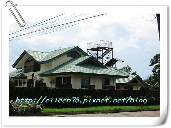 菲律賓0038.jpg