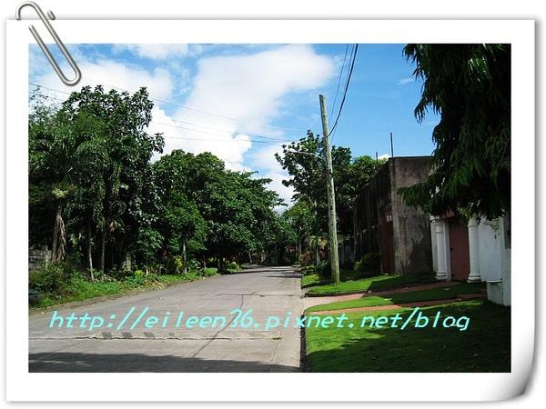 菲律賓0067.jpg