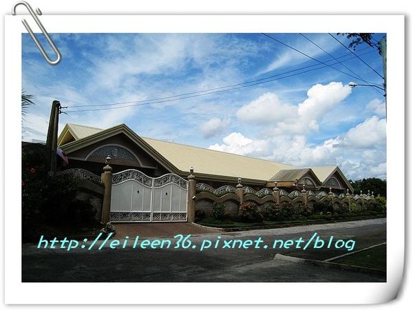 菲律賓0103.jpg