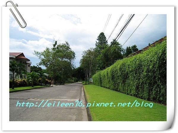 菲律賓0124.jpg