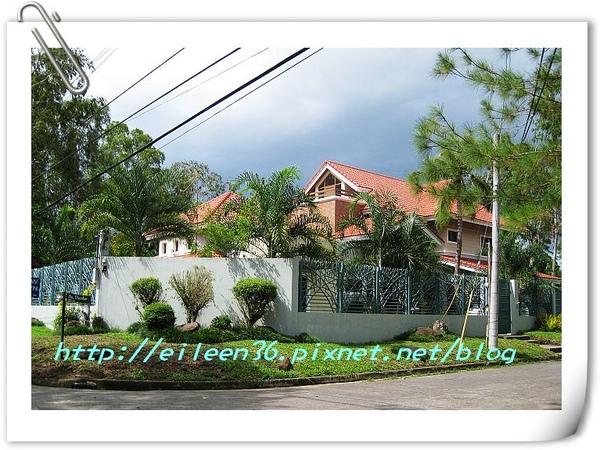 菲律賓0125.jpg