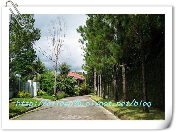 菲律賓0126.jpg