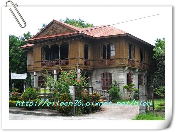 菲律賓0202.jpg