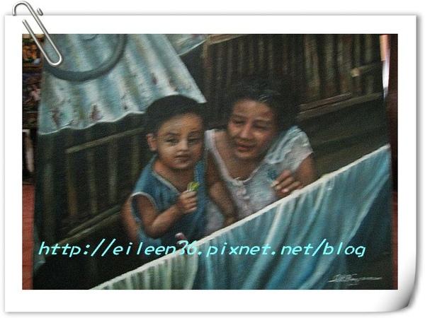 菲律賓0228.jpg