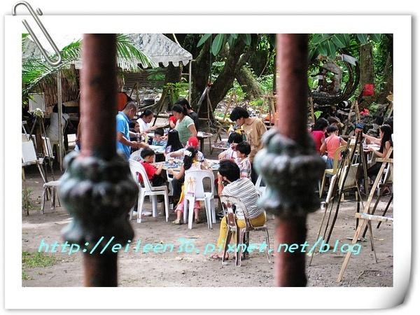 菲律賓0282.jpg