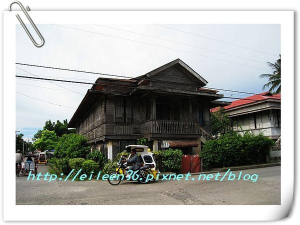 菲律賓0327.jpg
