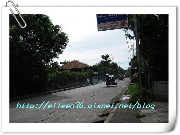 菲律賓0334.jpg