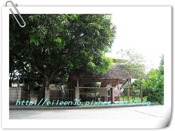 菲律賓0335.jpg