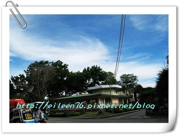 菲律賓0338.jpg