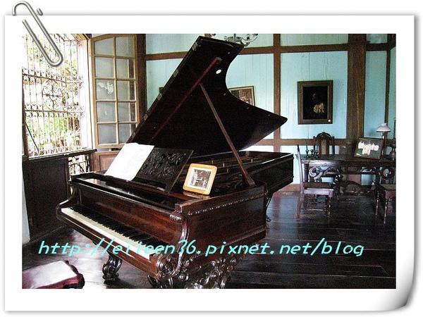 菲律賓0281.jpg