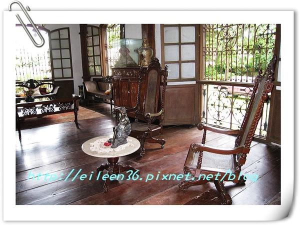 菲律賓0285.jpg