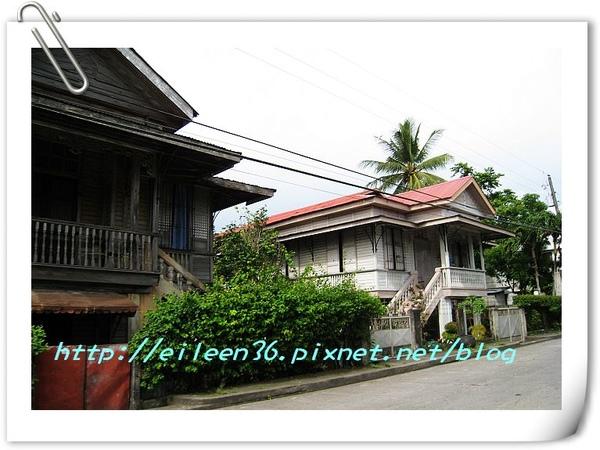 菲律賓0329.jpg