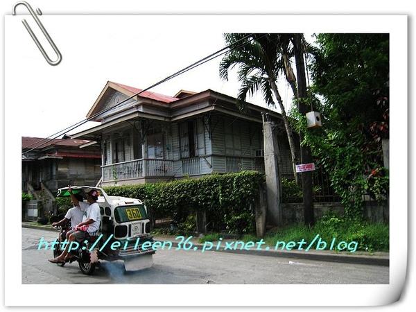 菲律賓0332.jpg