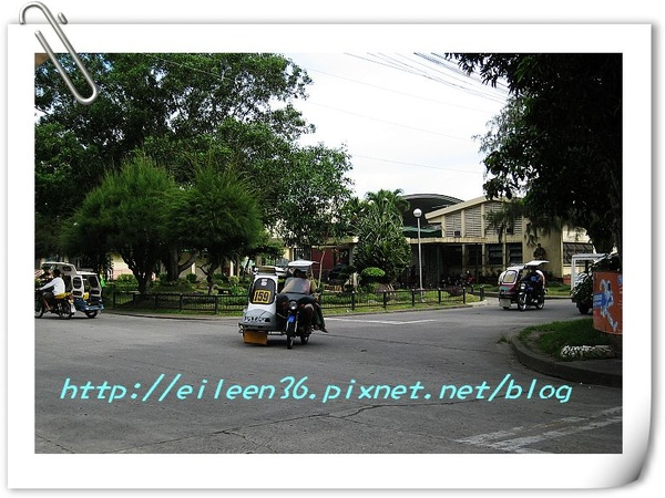 菲律賓0333.jpg