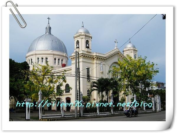 菲律賓0351.jpg