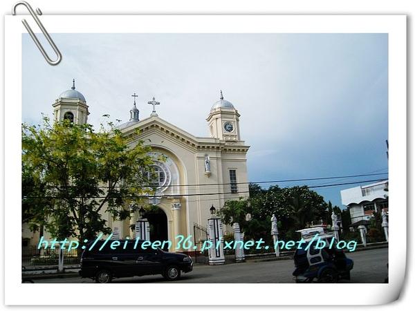菲律賓0354.jpg