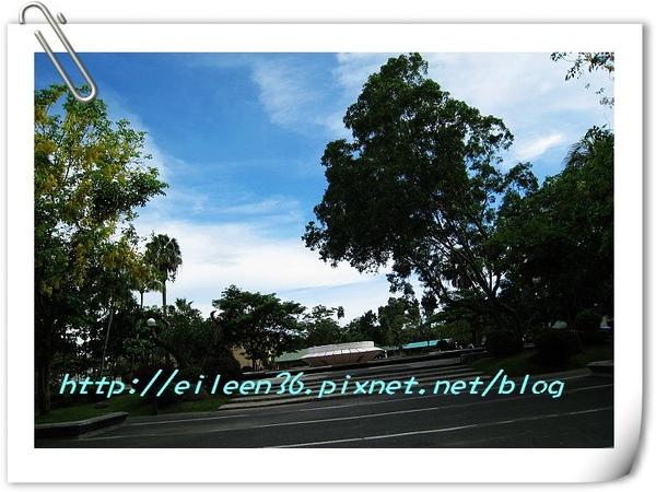 菲律賓0355.jpg