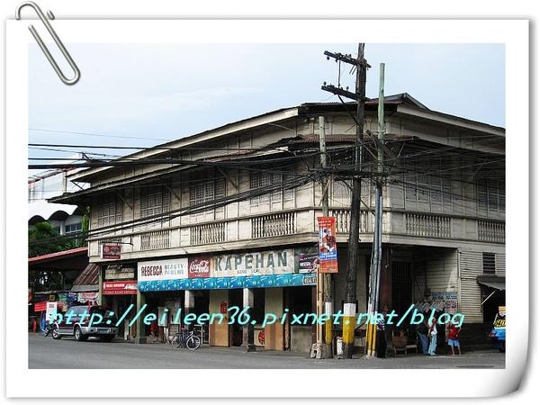 菲律賓0362.jpg