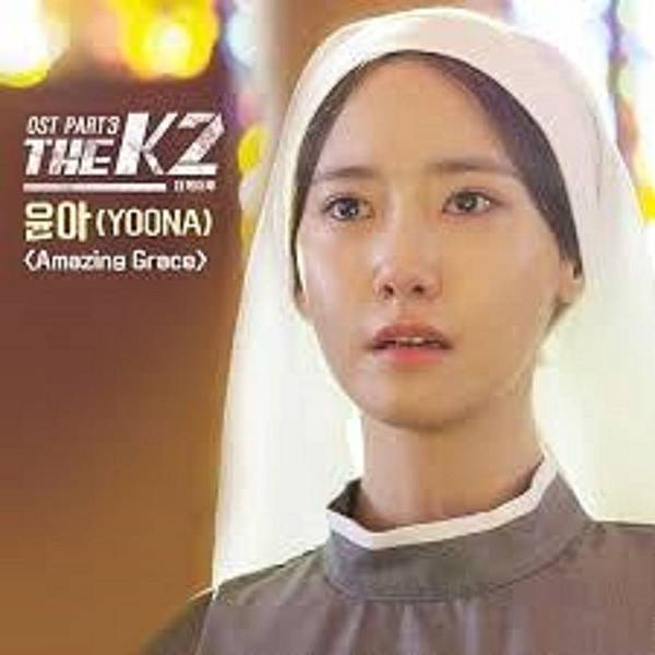 the k2ost part3.jpg