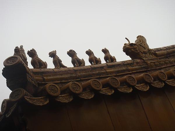 20101010北京 110.JPG