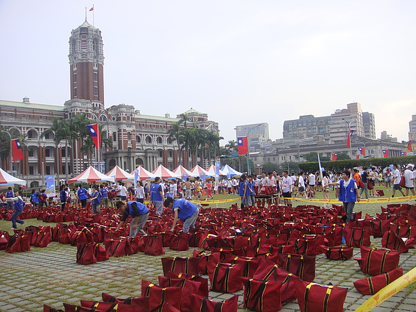 20101017統一發票杯馬拉松 005.JPG