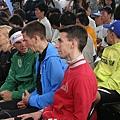 20100530 101登高賽2010_0048.JPG