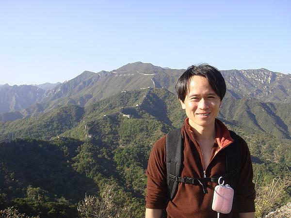 20101015長城 111.JPG