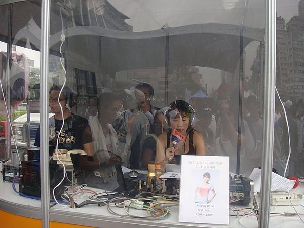 20100530 101登高賽2010_0022.JPG