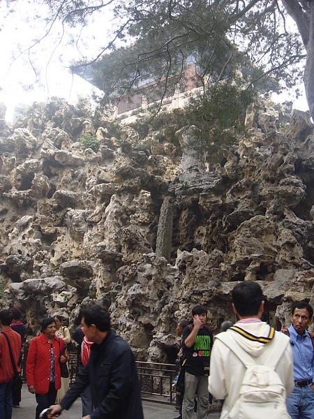 20101010北京 070.JPG