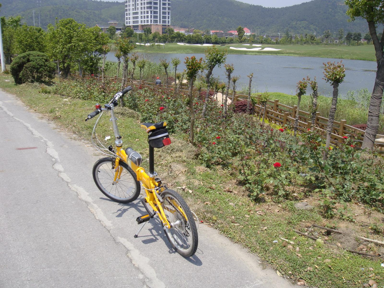 太湖東山西山單車_0016.jpg