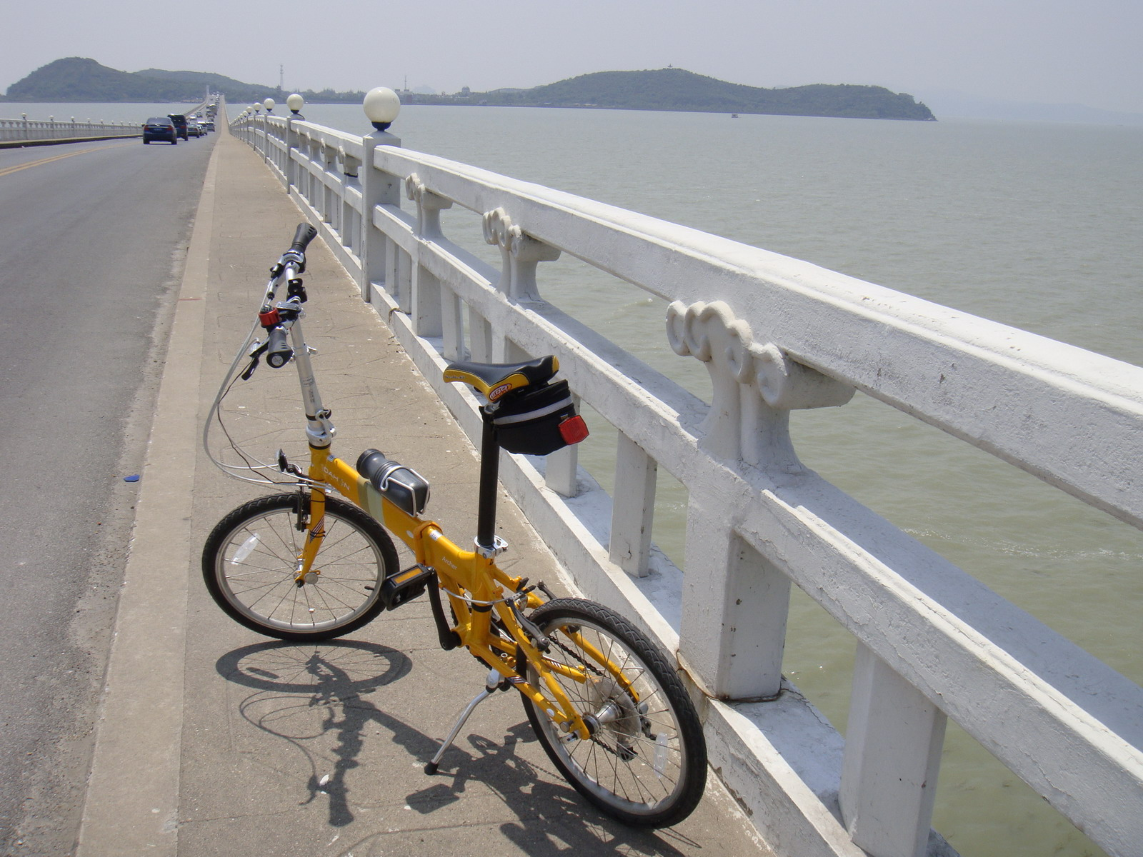 太湖東山西山單車_0026.jpg