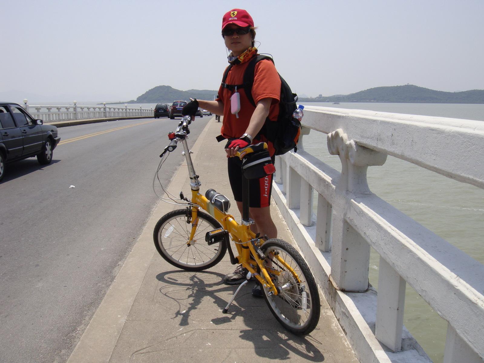 太湖東山西山單車_0028.jpg