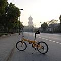 揚州單車行_0008.jpg