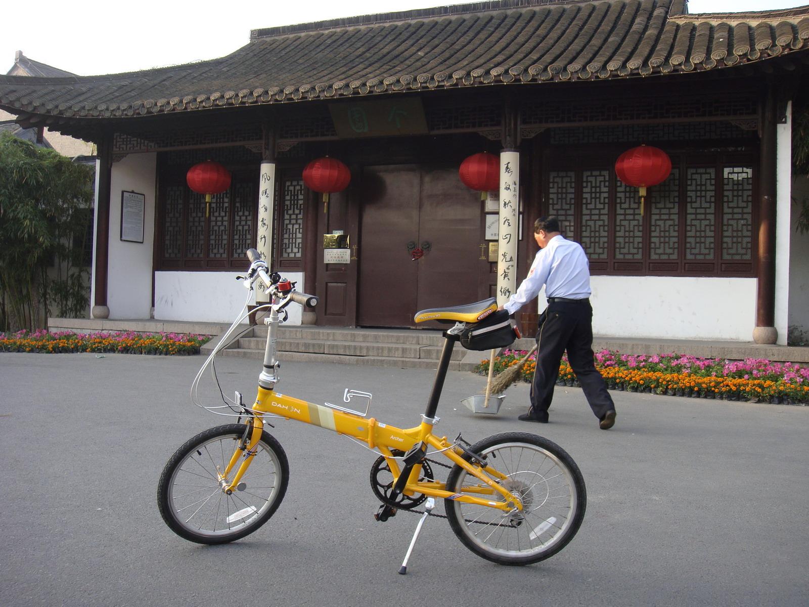 揚州單車行_0033.jpg