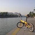揚州單車行_0040.jpg