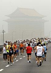 2010台北國道馬拉松001.jpg