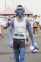 2010台北國道馬拉松002.jpg