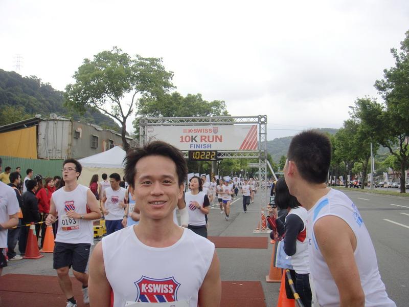 20100328K-SWISS10K路跑賽_部落格001.jpg