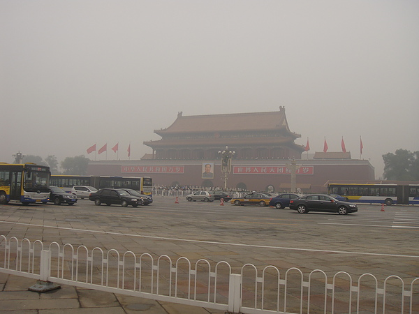 20101010北京 001.JPG