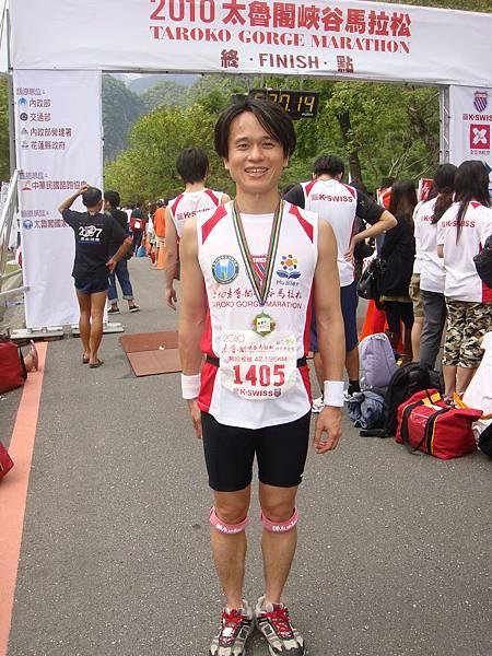 20101106太魯閣馬拉松 070.JPG