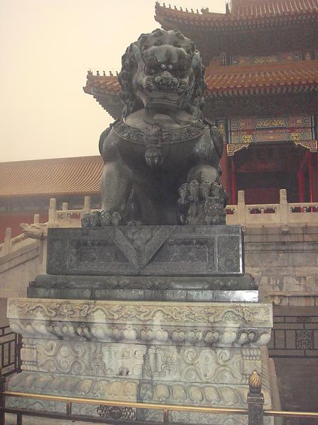 20101010北京 319.JPG