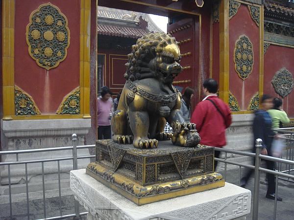 20101010北京 214.JPG