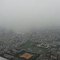 20100530 101登高賽2010_0152.JPG