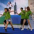 20100530 101登高賽2010_0101.JPG