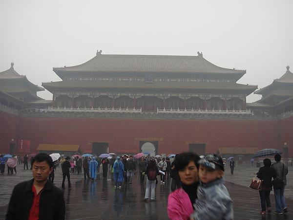 20101010北京 325.JPG