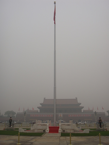 20101010北京 008.JPG