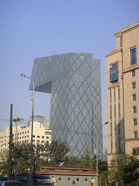 20101013北京 004.JPG