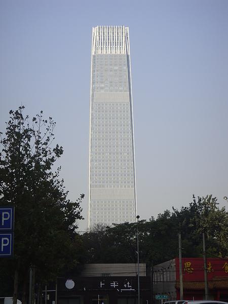 20101013北京 001.JPG