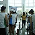 20100530 101登高賽2010_0113.JPG