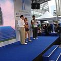 20100530 101登高賽2010_0057.JPG